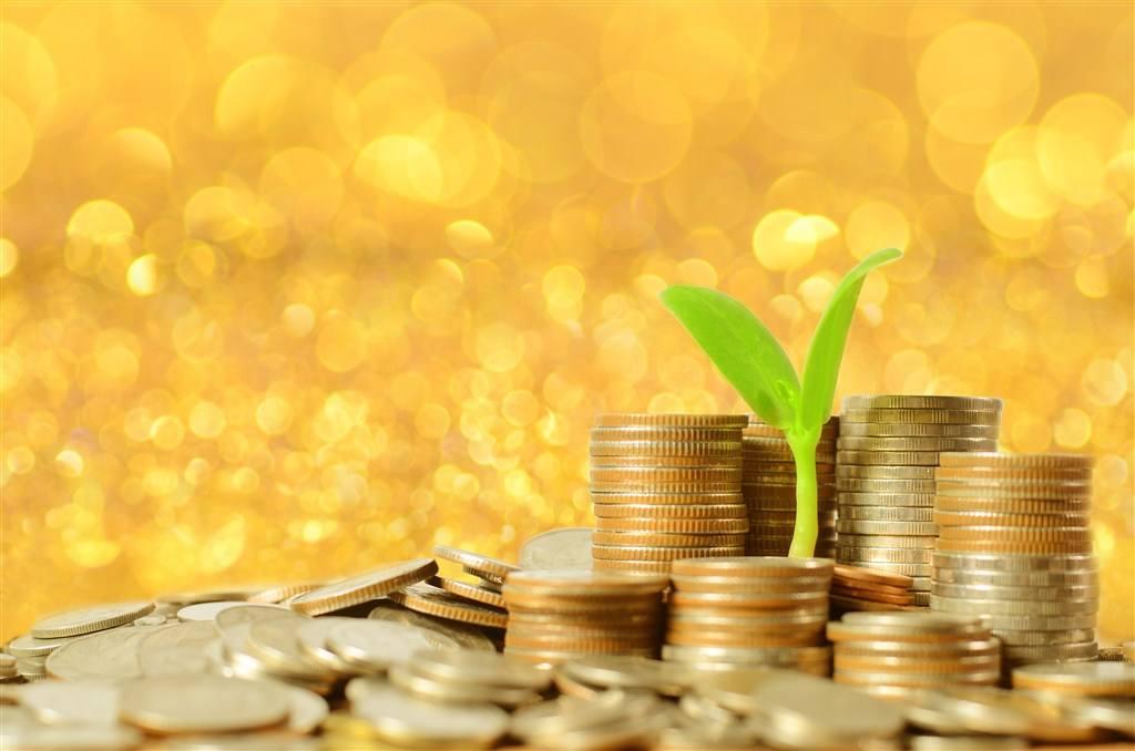 企业经营贷款的具体办理流程