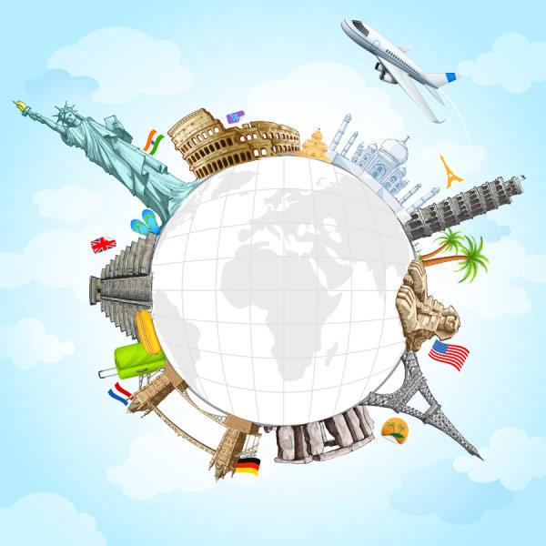 办理旅游贷款的贷款额度有多少