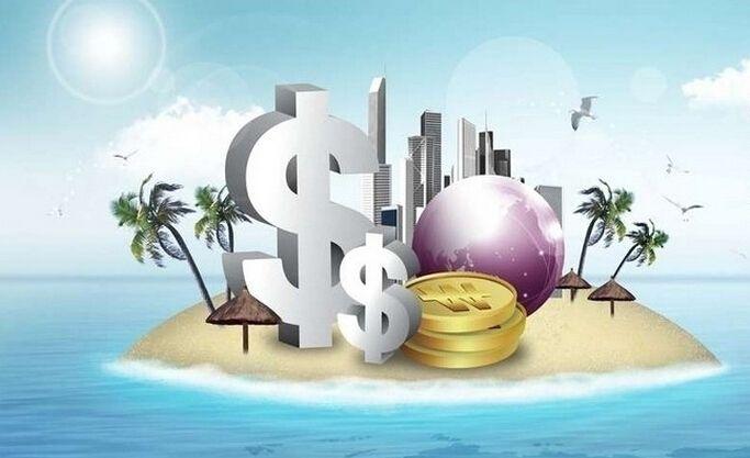 个人贷款的办理方法