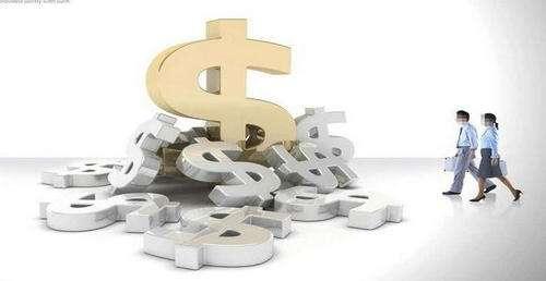 小額貸款,信用貸款