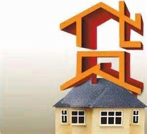 办理房屋抵押贷款需要什么材料