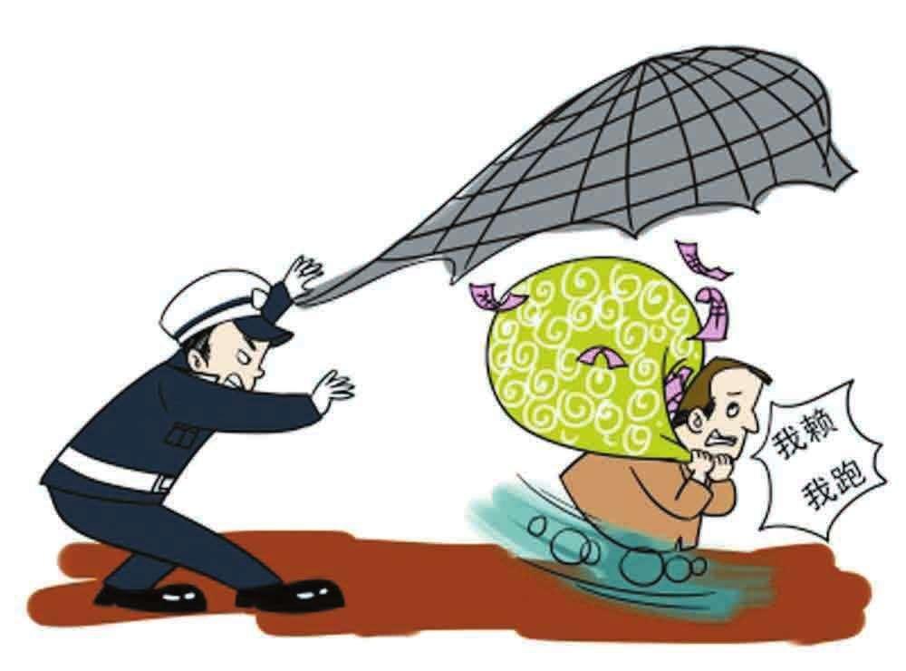 銀行個人信用貸款