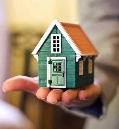 哪家银行房屋抵押贷款利率低