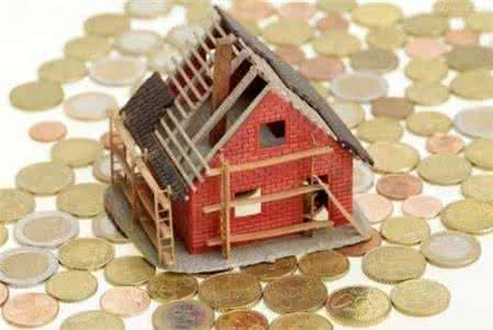 申请无抵押贷款额度不高的原因有哪些?