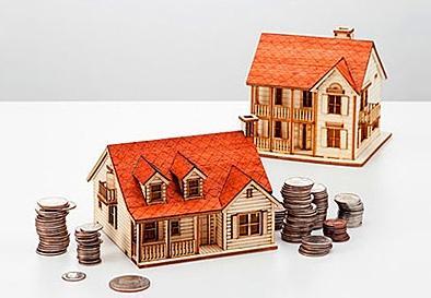房产证复印件能办理抵押贷款吗?