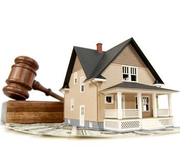 沈阳抵押贷款需要注意什么?沈阳抵押贷款注意