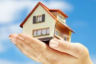 最新房屋抵押银行贷款需要办理手续详解