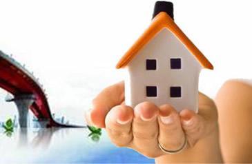 沈阳住房抵押贷款如何申请?