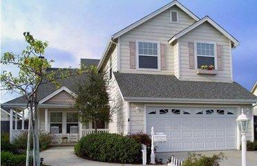 房屋抵押消费贷款担保流程