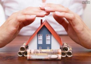沈阳自有住房如何办理抵押贷款?