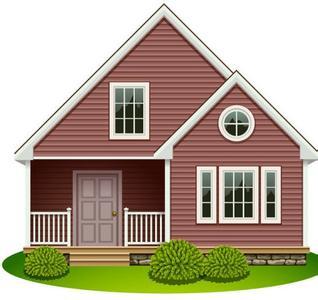 2017沈阳房产抵押贷款的条件及具体流程