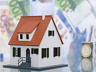 个人小额信用贷款申请条件有哪些?